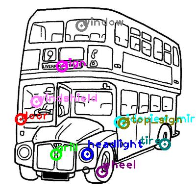school-bus_0027.png