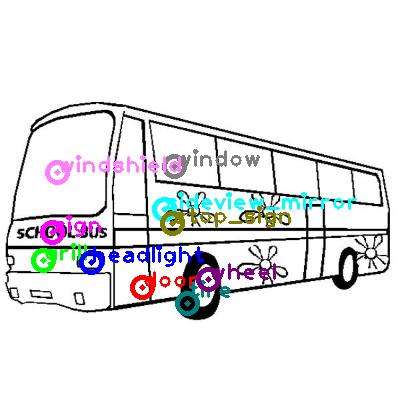 school-bus_0028.png