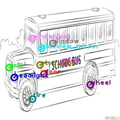 school-bus_0030.png