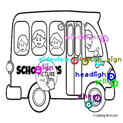 school-bus_0034.png