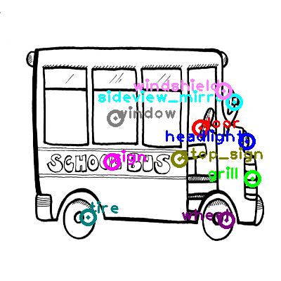 school-bus_0035.png