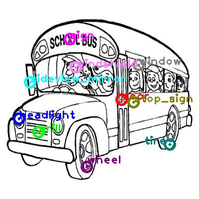 school-bus_0037.png
