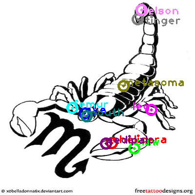 scorpion_0023.png