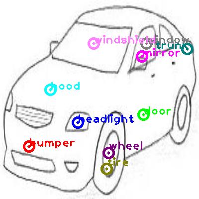 sedan_0016.png