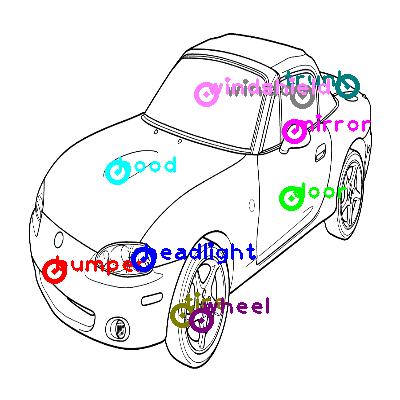 sedan_0017.png