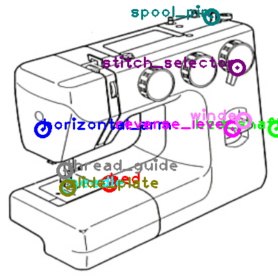 sewing-machine_0006.png