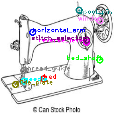 sewing-machine_0008.png