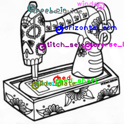 sewing-machine_0011.png