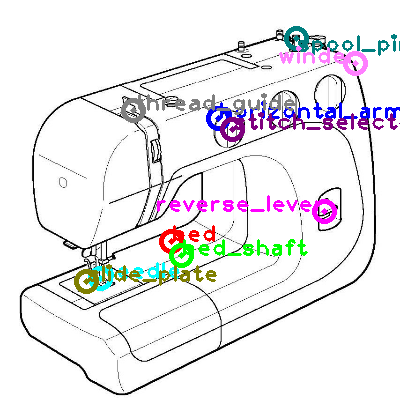 sewing-machine_0012.png