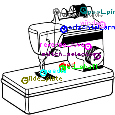 sewing-machine_0015.png