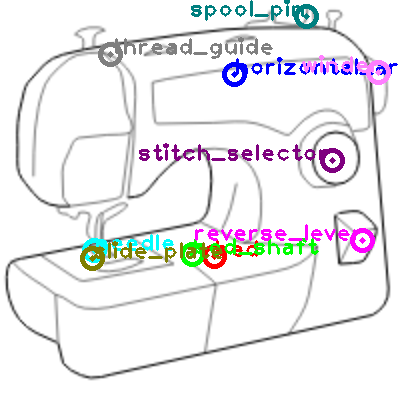 sewing-machine_0017.png