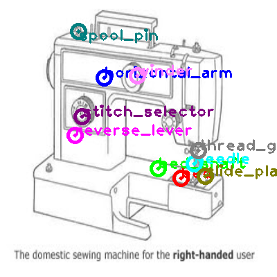 sewing-machine_0021.png