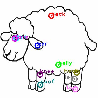 sheep_0004.png