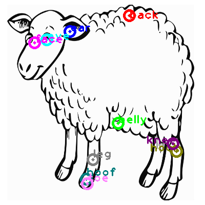sheep_0018.png