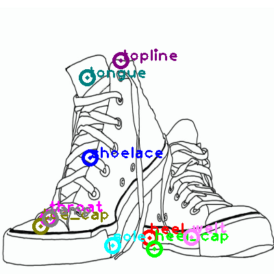 shoes_0002.png