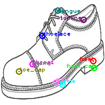 shoes_0004.png