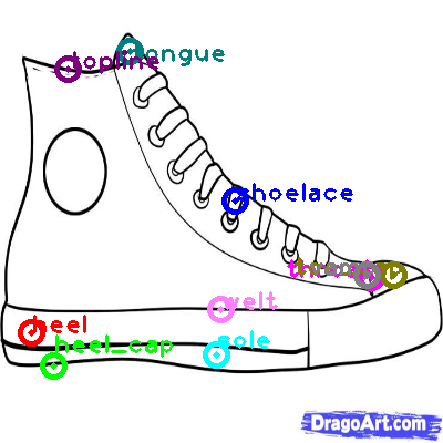 shoes_0005.png