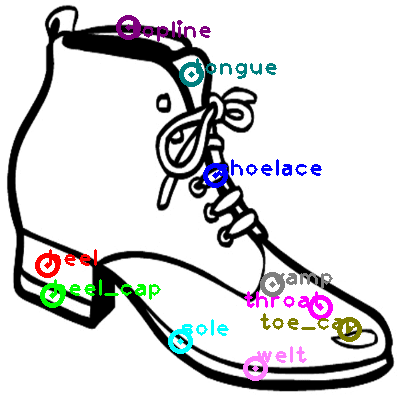shoes_0006.png