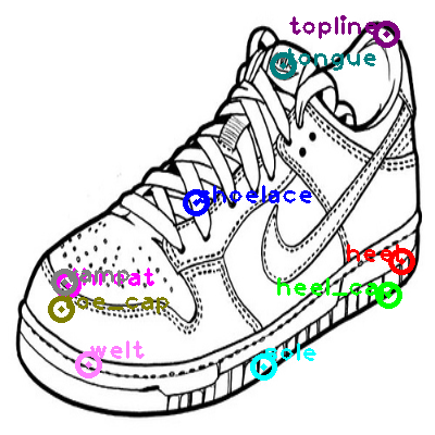 shoes_0008.png