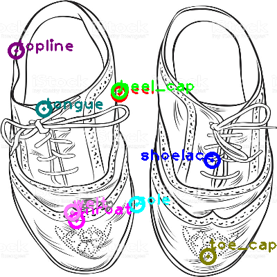 shoes_0010.png