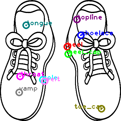shoes_0011.png