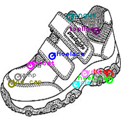 shoes_0012.png