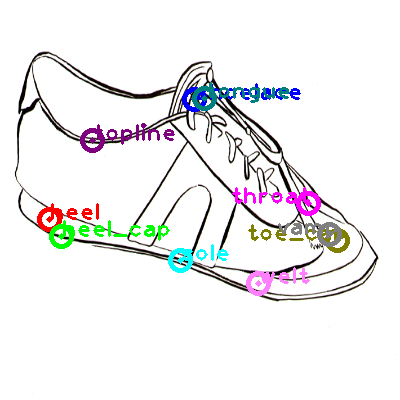 shoes_0013.png