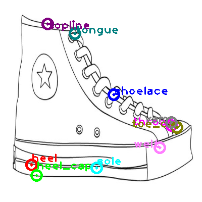 shoes_0014.png