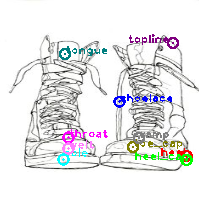shoes_0016.png