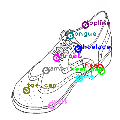 shoes_0017.png