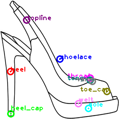 shoes_0018.png