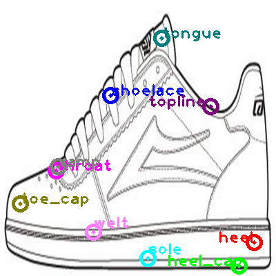shoes_0020.png