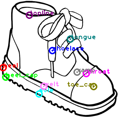 shoes_0022.png