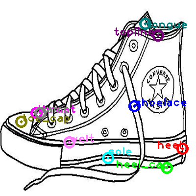 shoes_0023.png
