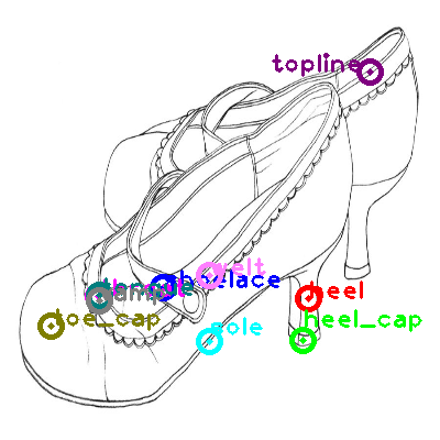 shoes_0025.png