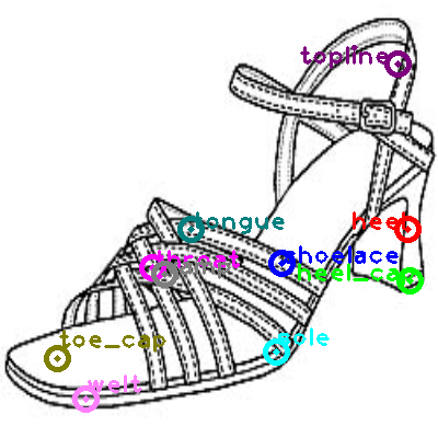 shoes_0026.png