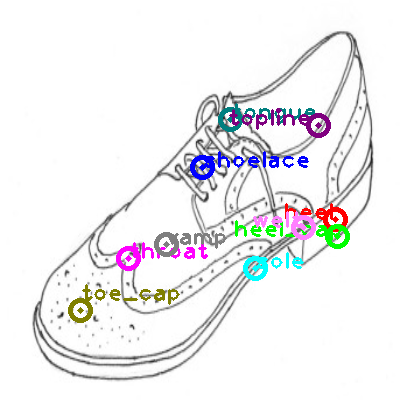 shoes_0027.png