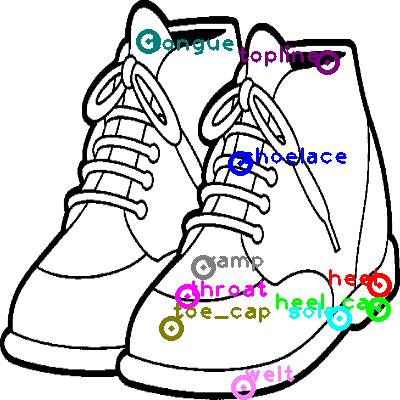 shoes_0028.png