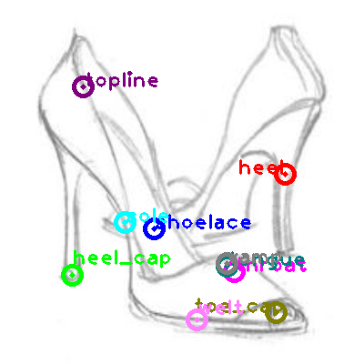 shoes_0031.png