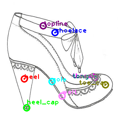 shoes_0035.png