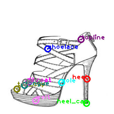 shoes_0036.png