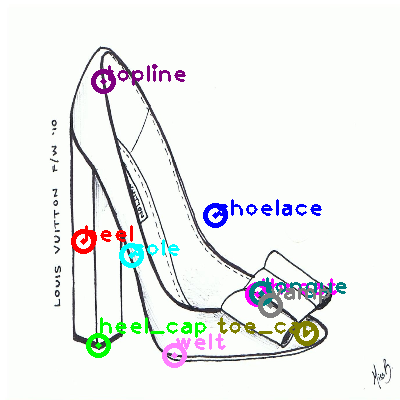 shoes_0037.png