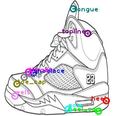 shoes_0041.png