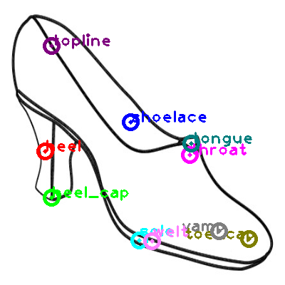 shoes_0043.png