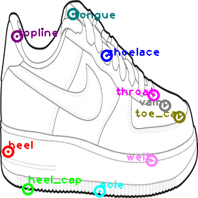 shoes_0044.png