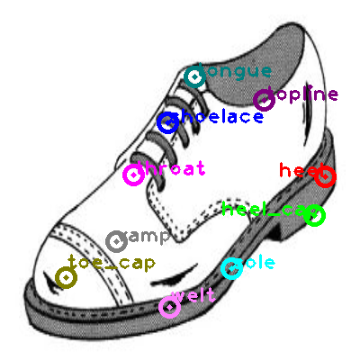shoes_0045.png