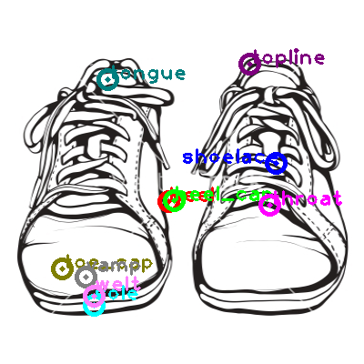 shoes_0047.png