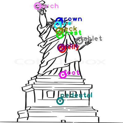 statue-of-liberty_0002.png