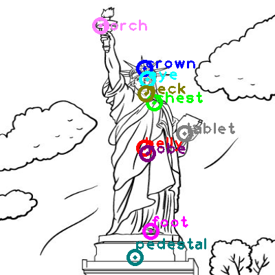 statue-of-liberty_0004.png