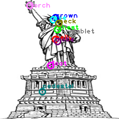 statue-of-liberty_0005.png